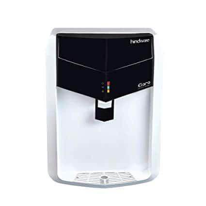 Hindware Elara RO+UV+UF+ Minerals, best Water Purifier