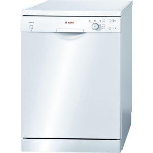 The Bosch Dishwasher (SMS40E32EU)