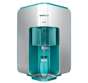 Havells Max 7-litres RO UV - Best Water Purifier in India