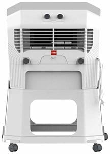 Cello Swift 50-Liter Window Air Cooler
