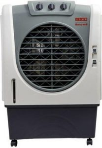 Usha Honeywell CL601PM 51-Liter Room Cooler
