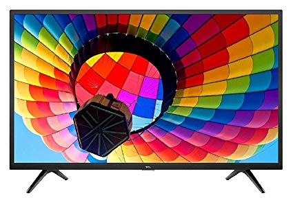 tcl best led tv buy india