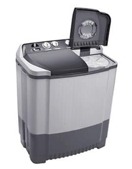 LG 6.5 KG TOP-LOADING SEMI-AUTOMATIC WASHING MACHINE