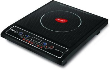 Pigeon Rapido best Induction stove