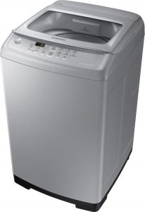 samsung best top load washing machine
