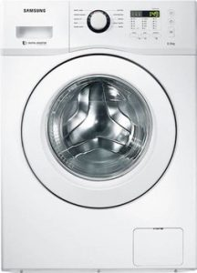 samsung best washing machine in india