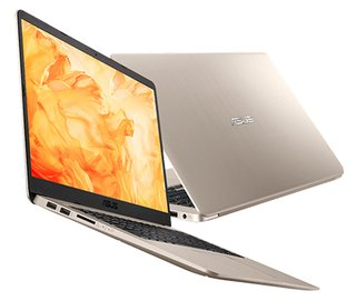 ASUS VivoBook 15 X510UF best i5 laptop