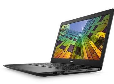 laptop under rs50000 Dell Vostro 15 3580