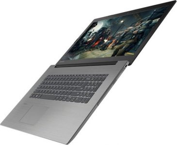 Lenovo Ideapad 330 best laptop under 50000 in india