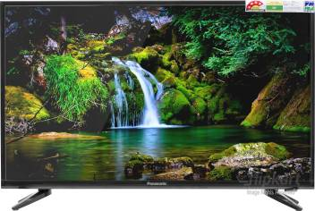 Panasonic 80 cm (32 Inches) HD Ready LED TV TH- 32F204DX