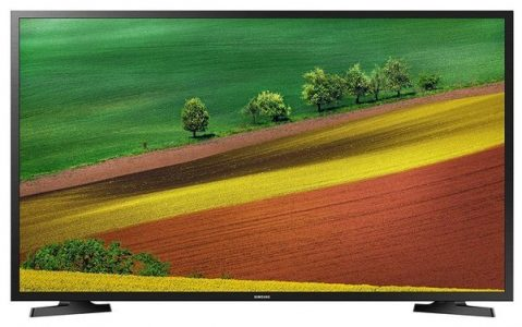 Samsung 80 cm (32 Inches) Series 4 HD Ready LED Smart TV UA32N4310