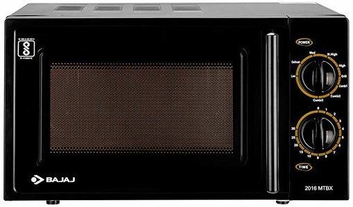 bajaj_20_l_grill_microwave_oven-1