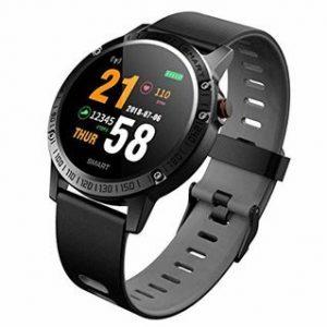 Bingo U8 Smartwatch