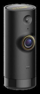 D-link Wi-Fi Home Camera - DCSP6000LH