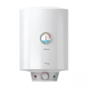Havells Monza EC 10 10-Litre Storage Water Heater