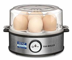 Kent Electric best Egg Boiler
