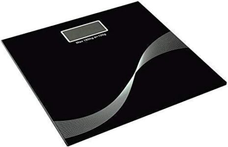 ISABELLA Weighing Scale