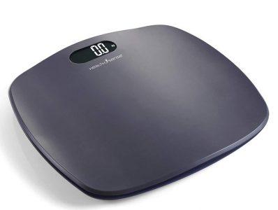 Health sense Best Digital Body Weight Machine