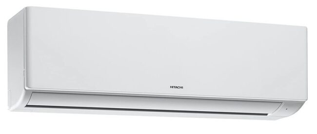 Hitachi 1.5 Ton 3 Star Split AC