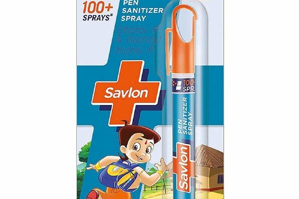 savlon hand sanitizer price