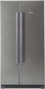 Bosch BEST Refrigerator IN INDIA