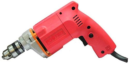 Foster FPD-010A Pistol Grip Drill Machine