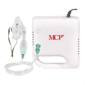 MCP Handy Air Compressor Nebulizer Machine