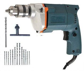 Generic SK1308 Drill Machine