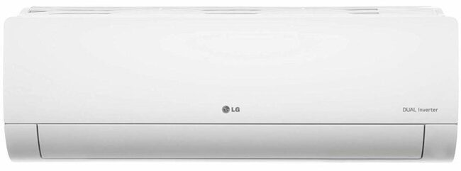 LG 2-Ton 3-Star Inverter Split AC-KSQ24ENXA