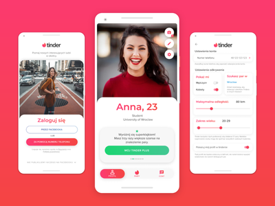 best dating app of india