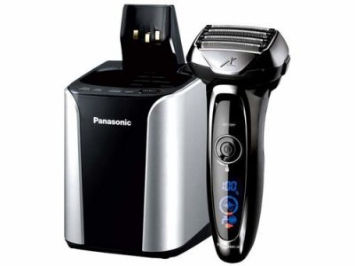Panasonic ES-LV95-S Arc5 Cordless Electric Razor