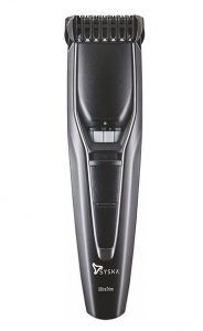 Syska HT300 Beard Trimmer Best for Sensitive Skin